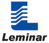 Leminar Air Conditioning Co. LLC